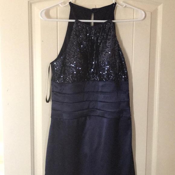 Dress Barn Dresses & Skirts - Cocktail Dress